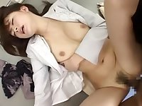Crazy Japanese Slut In Incredible Amateur, Fingering Jav Video