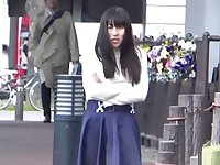 Sexy Japanese Girls pissing (pissjapantv)