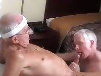 grandpas gim