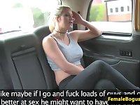 lez taxidriver sixtynining babes wet vagina