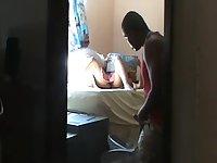 wife seduce boy in house (hidden can)