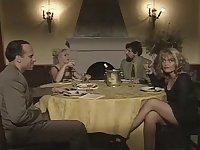 I Promessi Sposi FULL ITALIAN CLIP