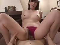 SF HUNTIMG DELICIOUS COCK.採松茸8573