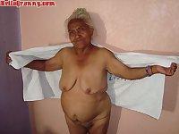 Filthy Granny Porn - Best Latin Amateurs Pix Collection