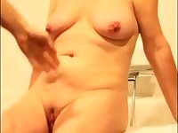 Amateur video mature woman 2