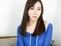Waka Ninomiya in Waka Ninomiya Full Service Brothel ONLY for Married Clients Part 1 - CasanovA