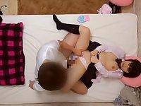 Hottest xxx scene Big Tits craziest , take a look