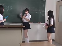 MUDR-098 JAPAN SCHOOL TEACHER AND STUDENT SEX