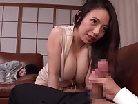 Exotic porn movie MILF crazy full version