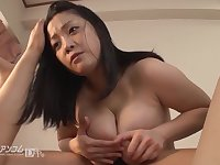 Komukai Minako Full Im Sorry Teasing Ne Jav Uncensored