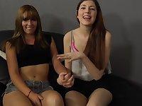 Exposed Whores e268 Miranda Miller