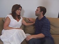 Rachel Steele MILF1772 –Step-Mother's Attention